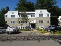 Office for Sale: Greenleaf Woods 2/201