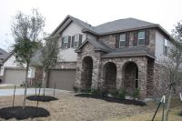 Clean Private Rooms, Master Bedroom, New House & Safe Community
