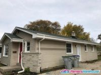 $1,125, 3br, Updated 3 Bedroom Home For Rent