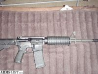 For Sale: BCM M4 ( Brand new)
