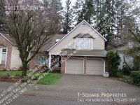 Available Now! Nice Beautiful Home in Klahanie, Come Check Out This Beauty!