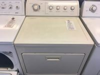 Whirlpool Gold Dryer - USED