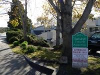 2 Bedrooms, 2 Bathrooms at Dolphin and Tamalpais Ct