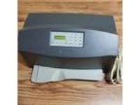 Craden Dp9 Passbook Printer