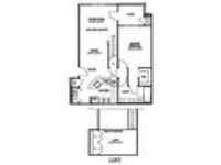 Saucon View Apartments - The Hawthorne