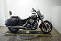 2012 Yamaha V Star 950 Tourer Touring Motorcycles Wauconda, IL