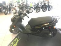 2013 Yamaha Zuma 125 250 - 500cc Scooters Gibsonia, PA