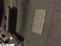 For Sale: 511 range bag