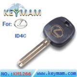 Find Transponder Key for Your vehicle – Keymam