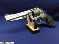 For Sale: Smith & Wesson 986 Pro Series