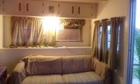x0024350 MOBILE HOME FOR RENT  (PENITAS ,MISSION,MCALLEN)