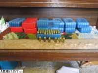 For Sale: 45 cal. ACP Ammo for Sale