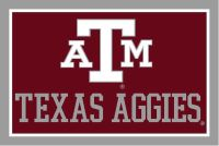 Texas AM Aggies vs. LSU Tigers Tickets at Kyle Field on 11272014