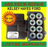 Find FORD WINDSTAR ABS / EBCM COMPUTER MODULE REPAIR SERVICE KELSEY HAYES FORD motorcycle in Duluth, Georgia, United States, for US $89.00
