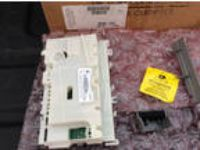 W10804120 Whirlpool Dishwasher Control Board -NEW