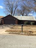 1130 N Juniper Ave, Broken Arrow, OK 74012