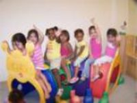 Kidspace Childcare of FOLEY Hwy Foley AL