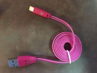 iPhone 3ft uSB charging cable