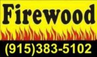 Pine Mix Firewood