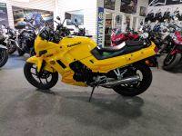 2006 Kawasaki Ninja 250R Sport Motorcycles Santa Clara, CA
