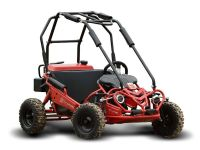 2015 Hammerhead Off-Road HH Torpedo Other Go-Karts Dearborn Heights, MI