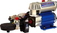 Find ARB ON-BOARD HIGH PERFORMANCE 12 VOLT AIR COMPRESSOR (CKSA12) JEEP LOCKER 4X4 motorcycle in Indianapolis, Indiana, United States, for US $161.00