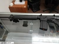 For Sale: Anderson Ar 15