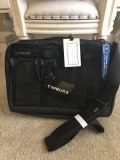TIMBUK2 Laptop/IPad/Briefcase New/Never Used
