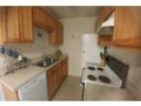 Great Property Available Today!! (3 BR 1 BA)