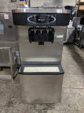 Taylor C713-33 Soft Serve Ice Cream Machine RTR#8022024-01-06