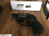 For Sale: Unfired Ruger 38 special