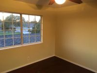 $625, 1br, Quiet Room in Family Home, Female Only