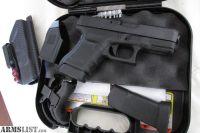 For Sale: Glock 30 Gen 4
