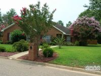 $2500 3 single-family home in Houston (Dothan)