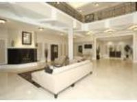 Bancroft Luxury Apartments - Two BR and One BA