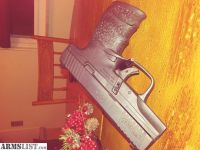 For Sale/Trade: Walther PPS M2 LE