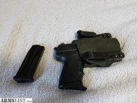For Trade: H&K p2000sk