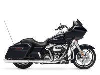 2017 Harley-Davidson Road Glide Touring Motorcycles Lake Charles, LA