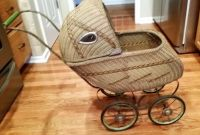Buggy-Antique