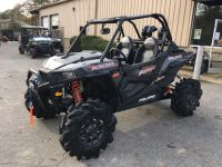 2018 Polaris RZR XP 1000 EPS High Lifter Edition Sport-Utility Utility Vehicles Columbia, SC