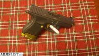 For Sale: Hyve Glock 27 gen4