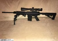 For Sale: AR10 For Sale
