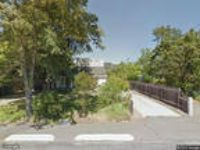 HUD Foreclosed - Multifamily (2 - 4 Units) in Santa Rosa