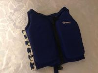 Olympia Life Vest. Size Small (23-24 Chest). EUC