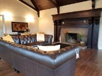 $1,519, 3br, House for rent in San Jose CA,