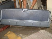 Buy AMC SW TAIL GATE 1966 AMBASSADOR SW (LOCAL PHX PICK UP ONLY) motorcycle in Phoenix, Arizona, US, for US $200.00
