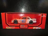 1994 Racing Champions #10 Derrike Cope 1:24 Purolator Die