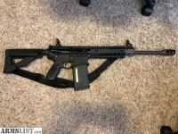 For Sale/Trade: Sig 716 .308 AR-10 Battle Rifle