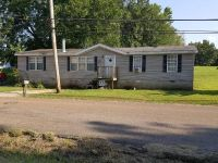 Foreclosure - Ellis St, Milan TN 38358