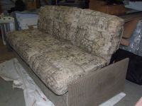 SofaBed for RV